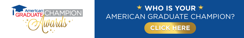 american_graduate_web_banner_01
