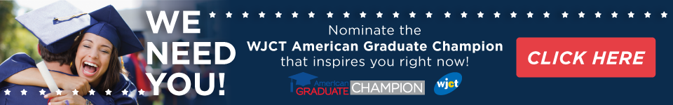 american_graduate_web_banner_03