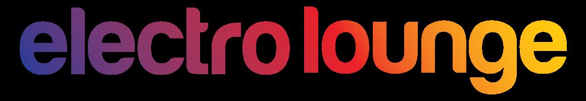 Electro Lounge logo