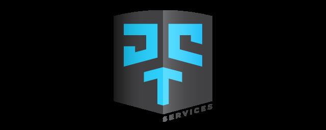 jct-services-logos_01_COLOR-1_640x255