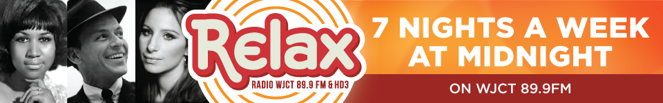 relax_radio_release-banner_02_960x150
