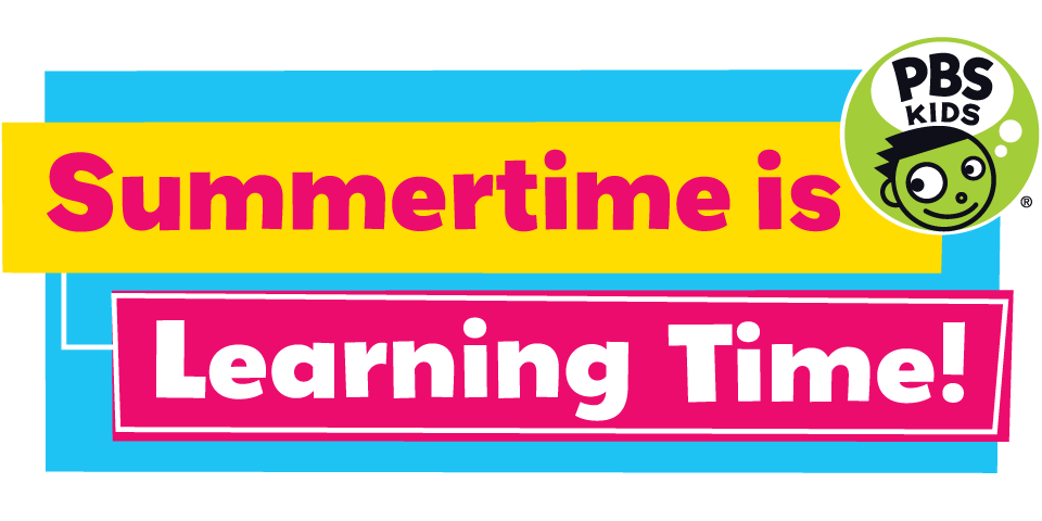 summertime-is-learning-time