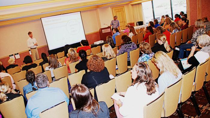 Teach14_attendees_12