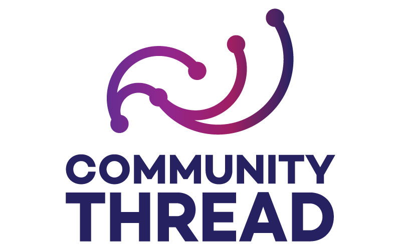 community_thread_800x500
