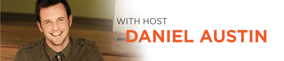 daniel_austin_hometown_host_01