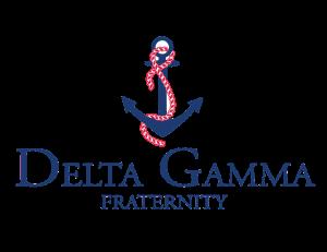 delta_gamma_fraternity_logo_01_300x231