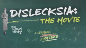 dislecksia-screening