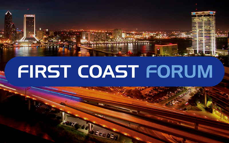 first_coast_forum_800x500