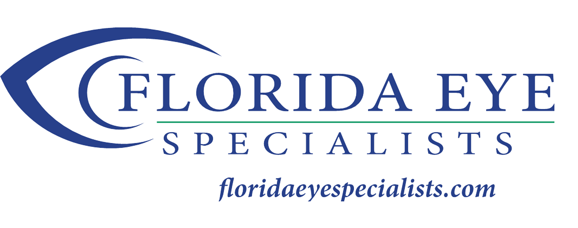 Florida Eye Specialist