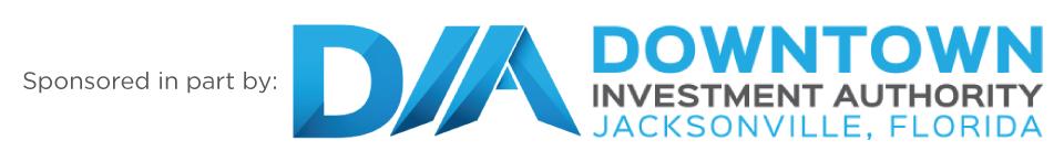 hometown_banner-DIA-Logo_960x147_01