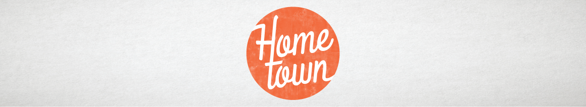 hometown_header_03