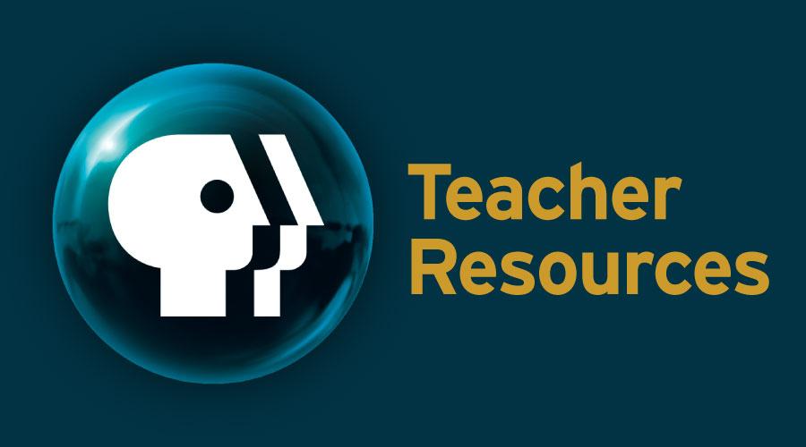 pbs-teacher-resources