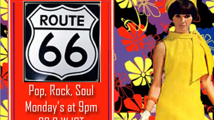 route-66-graphic