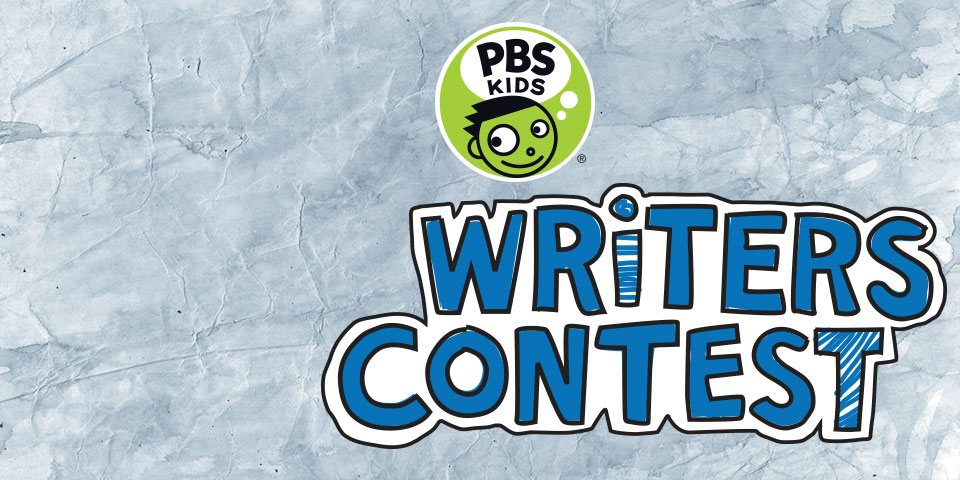 writers-contest_02