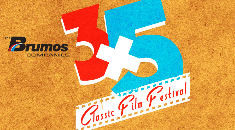 3x5-film-festival