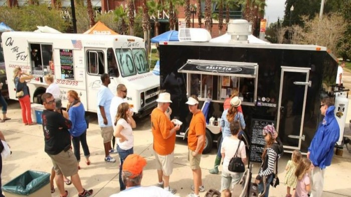 food_trucks_jax_truckies_fb