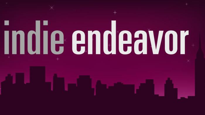 Indie Endeavor
