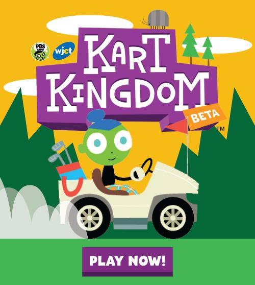 kart_kingdom_image_02
