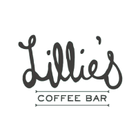 Lillie's Coffee Bar