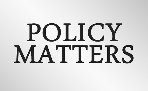 policy_matters_od_ep