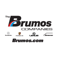 The Brumos Companies