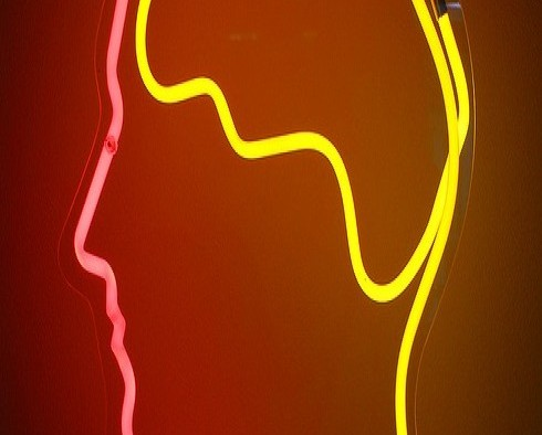 brain_flickr_mental_health_03-05-14