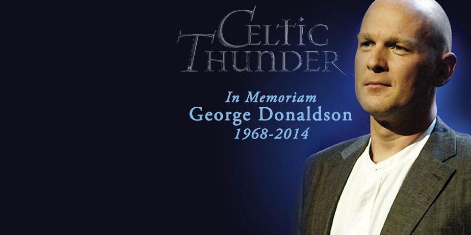 george-donaldson-in-memoriam