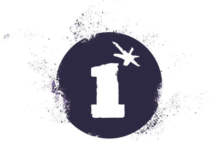 one_spark_logo