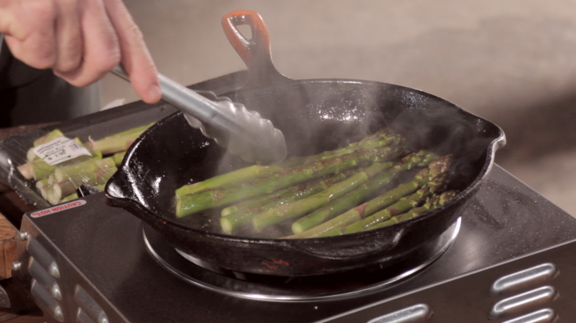 2013_Corner_Taco_Seared_Asparagus