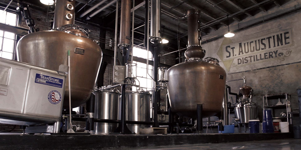 hometown-st-augustine-distillery