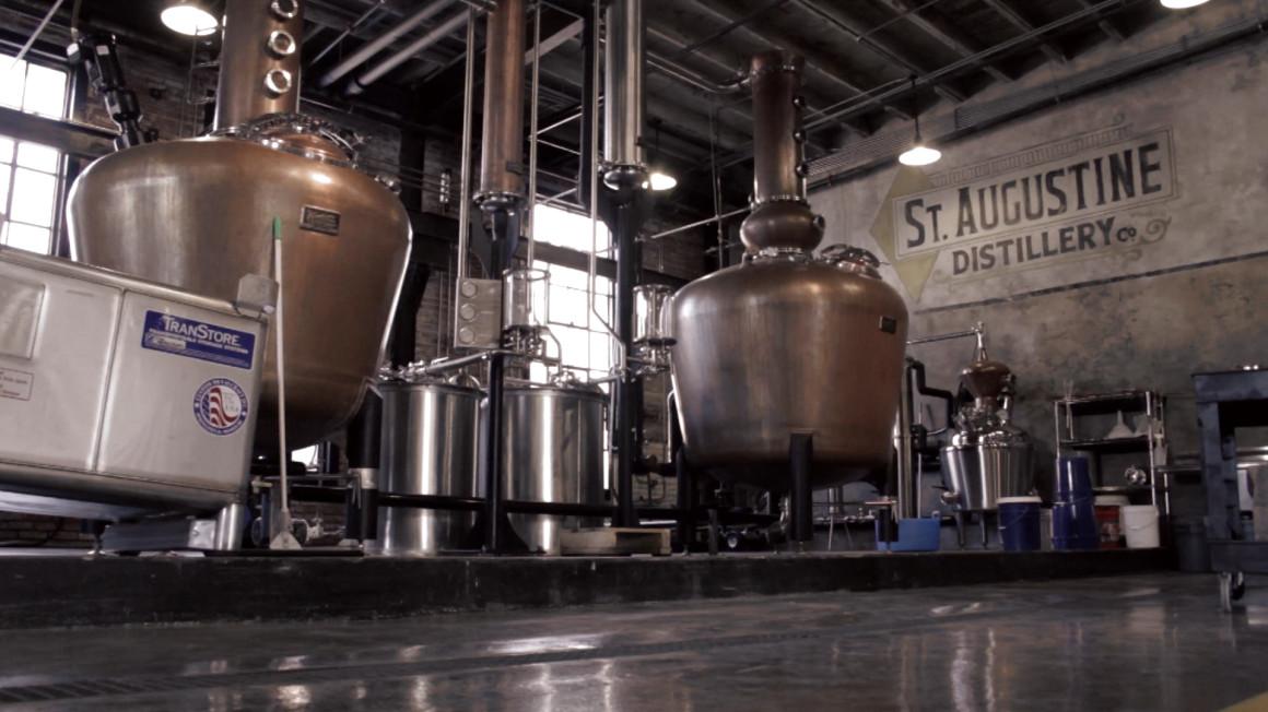 st-augustine-distillery