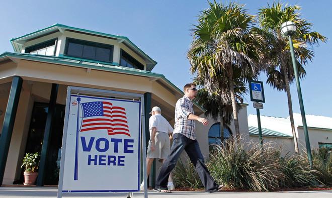 florida_voters_rect