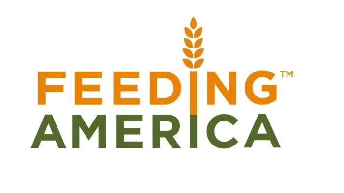 Feeding-America-Logo_OD