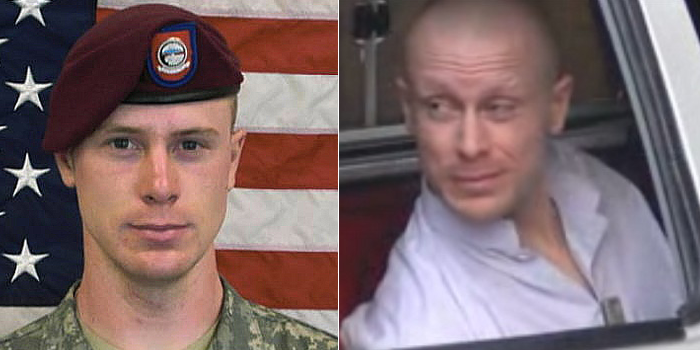 bergdahl_then_and_now