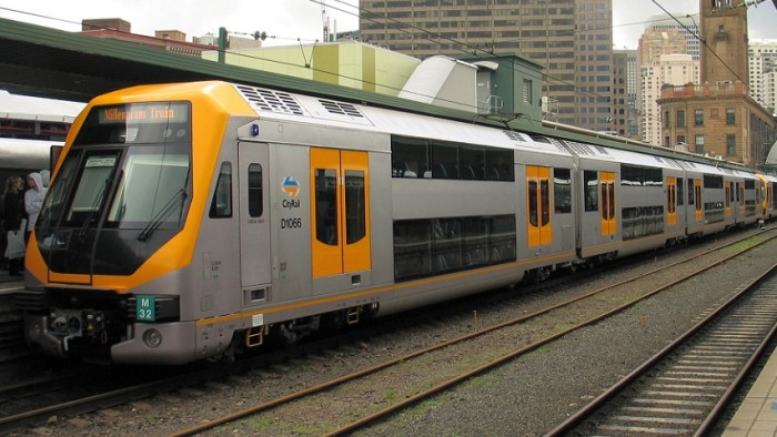 commuter_rail