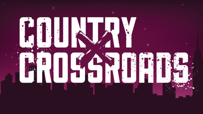 country_crossroads_960x480_web_01