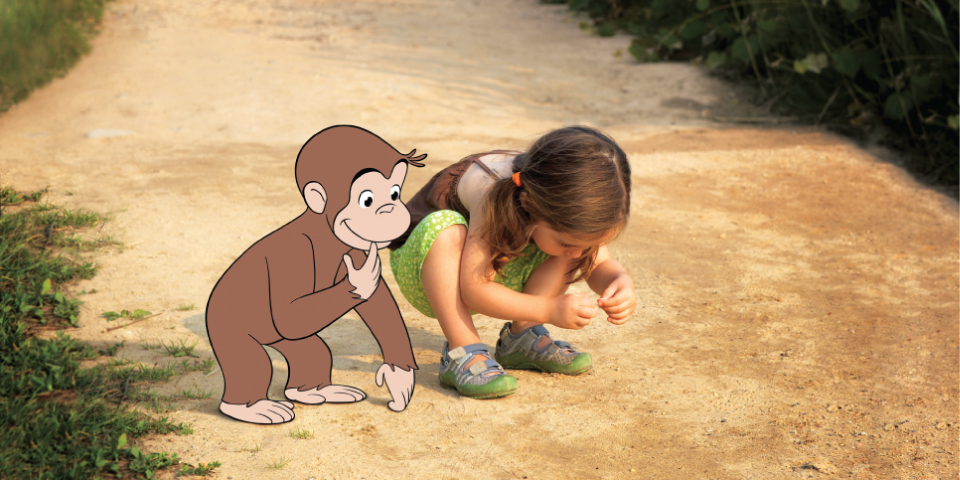 curious-george_960x480
