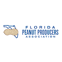 Florida Peanut Producers Association