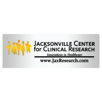 Jacksonville Center for Clinical Research