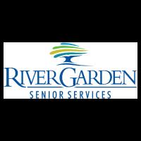 River Garden Senior Services