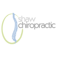 Shaw Chiropactic