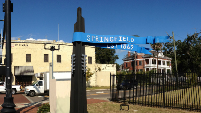 springfield_sign