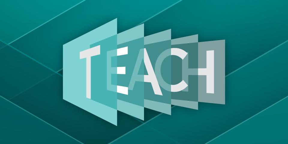 teach_960x480_01