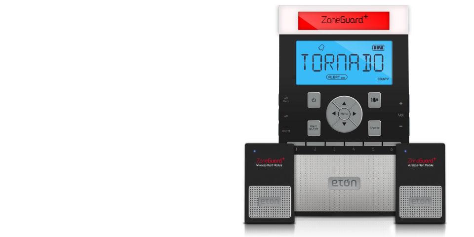 zoneguard-radio