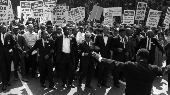 civil_rights_movement_washington