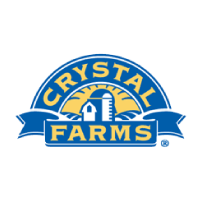 Crystal Farms