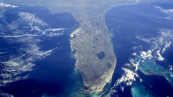 florida_from_space