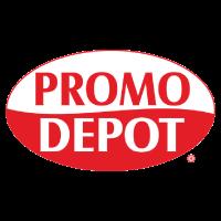 Promo Depot