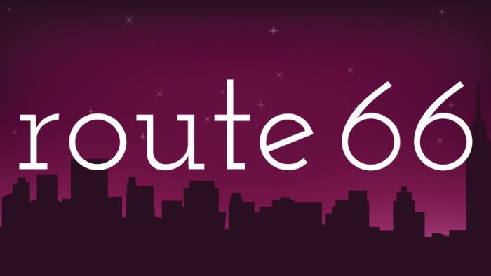 route_66_960x480_web_01