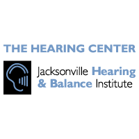 The Hearing Center